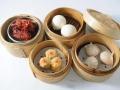 Tang Tea House Dim Sum Halal Singapore HHWT