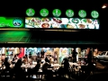 Tang Tea House Halal Chinese Food Singapore HHWT