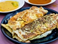 Zam Zam - Murtabak Singapore Halal Indian Food HHWT