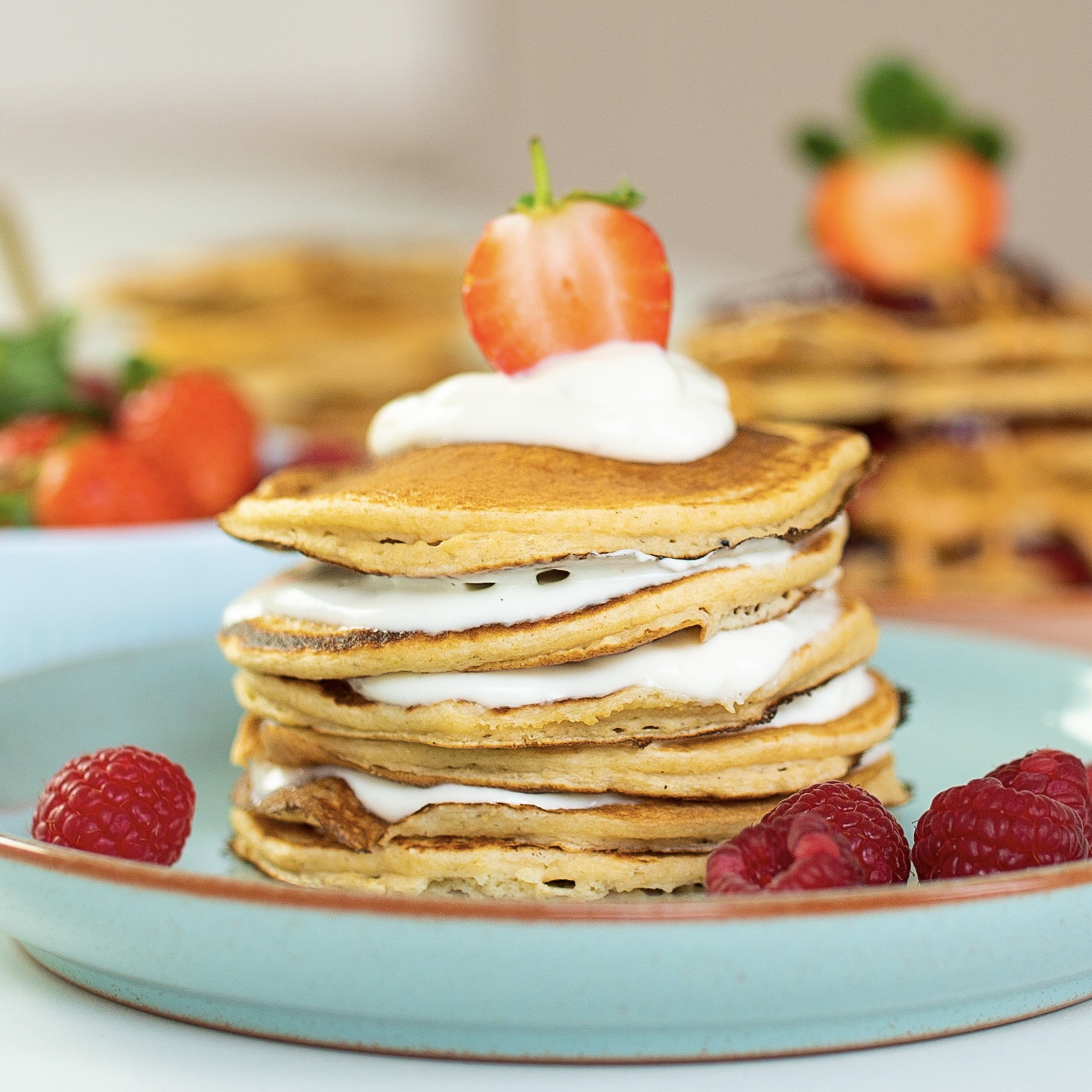 MBFH-HEALTHY OAT PANCAKES-06254
