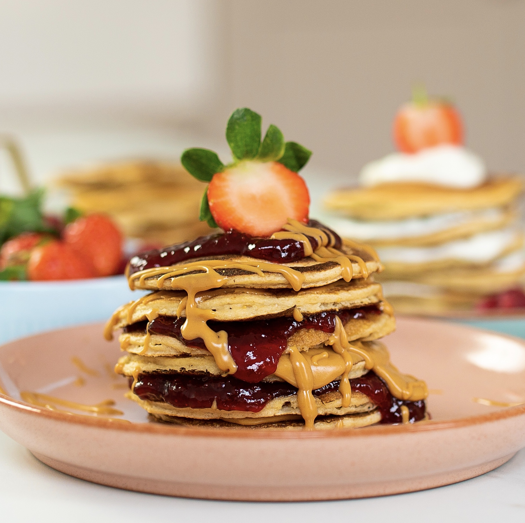 MBFH-HEALTHY OAT PANCAKES-06257