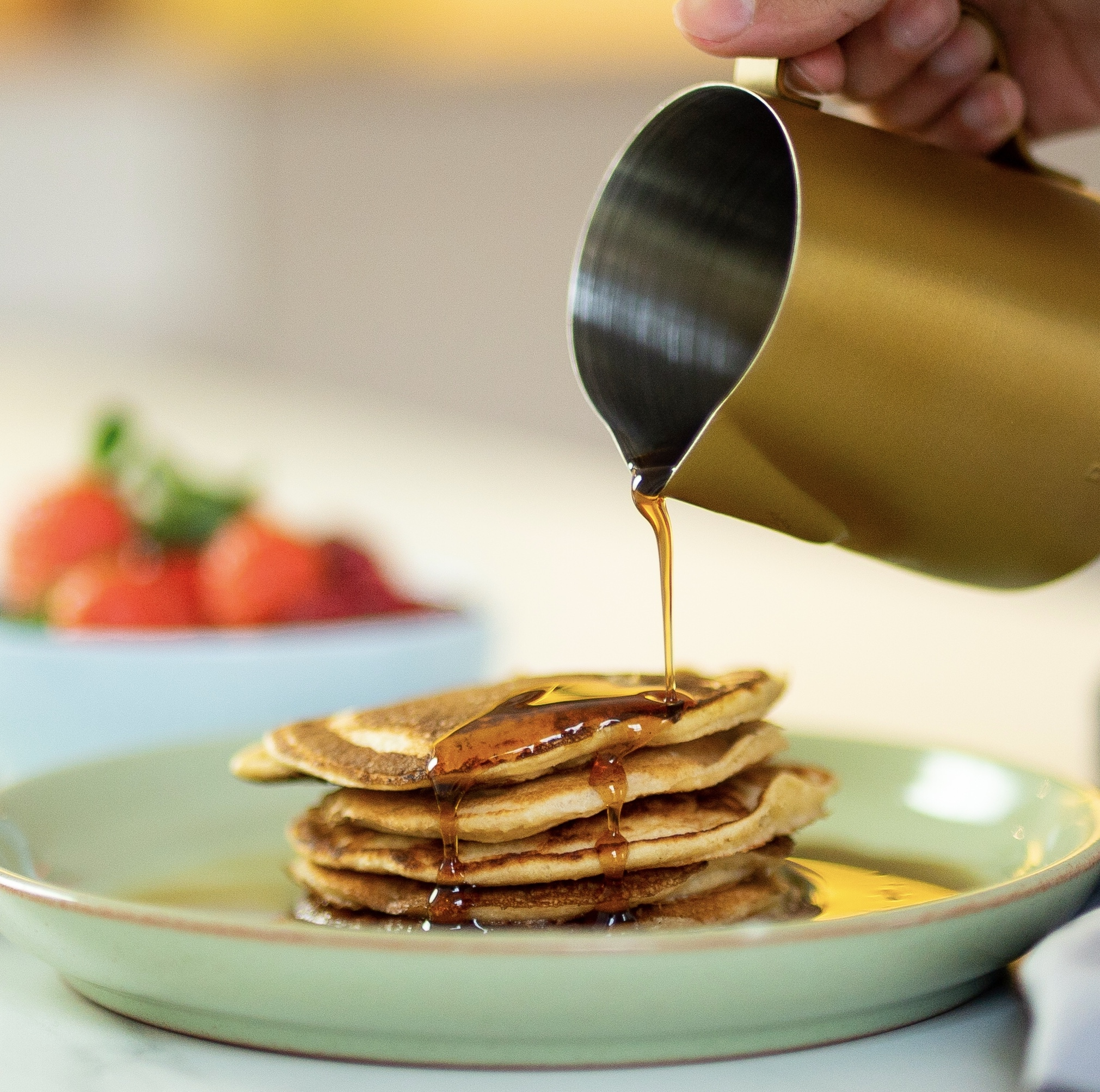 MBFH-HEALTHY OAT PANCAKES-06287 3